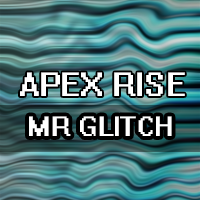 Apex Rise – Mr Glitch (Free Download)