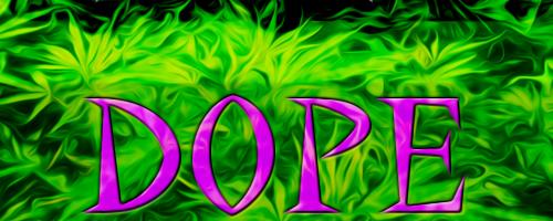 Apex Rise – Dope