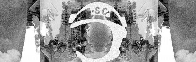 Apex Rise – Tommy Boxers (Space Cadet Remix)