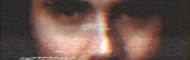 Gyrell – Urkel (Prod. By Brothel) [Official Video & Free Download]